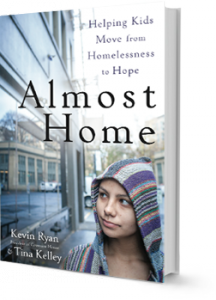 almost-home-book