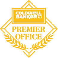 images. premier office   cb
