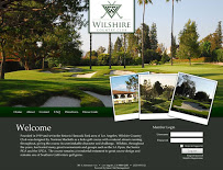 Wilshire Country Club(1)